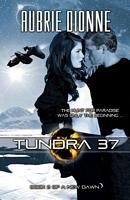 Tundra 37