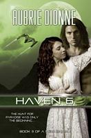 Haven 6