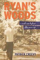 Ryan's Woods