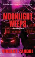 Moonlight Weeps