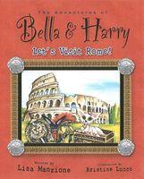 Let's Visit Rome!