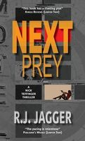 Next Prey