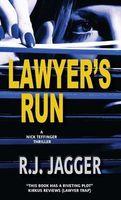 Lawyer's Run