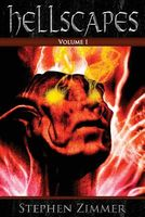 Hellscapes, Volume 1