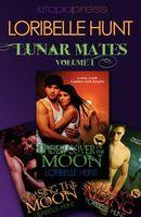 Lunar Mates, Volume One