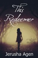 This Redeemer