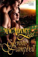 MacAdam's Lass