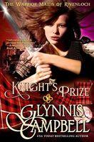 Knight's Prize