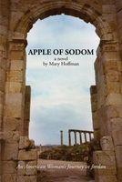 Apple of Sodom