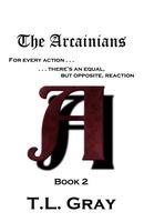 The Arcainians