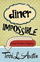 Diner Impossible