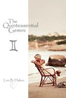 The Quintessential Gemini
