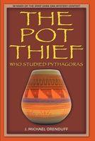 The Pot Thief Who Studied Pythagoras