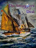 The Smugglers of Deal