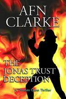 The Jonas Trust Deception