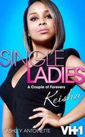 Keisha: A Couple of Forevers