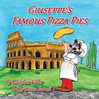 Giuseppe's Famous Pizza Pies