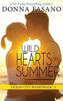 Wild Hearts of Summer