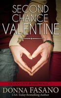 Second Chance Valentine
