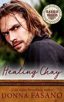 Healing Chay
