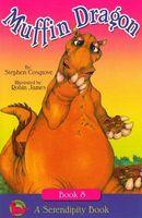 The Muffin Dragon
