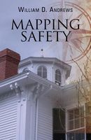 Mapping Safety