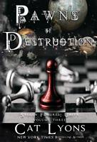 Pawns of Destruction