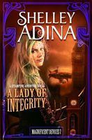 A Lady of Integrity