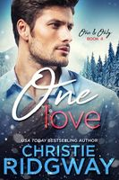 One Love by Christie Ridgway