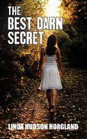 The Best Darn Secret