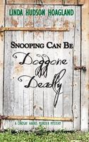 Snooping Can Be Doggone Deadly