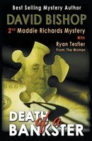 Death Of A Bankster
