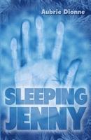 Sleeping Jenny