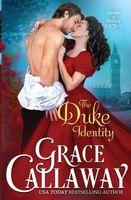 The Duke Identity