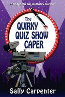 The Quirky Quiz Show Caper