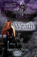 Wrath / Sacred Wrath