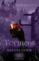 Torment / Unholy Torment