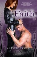 Faith / Fractured Faith