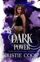 Power / Dark Power
