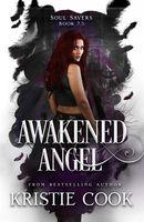Awakened Angel