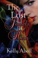 The Lost Jewels of Hera