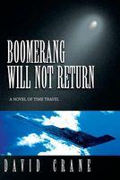 Boomerang Will Not Return