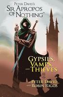 Gypsies, Vamps, & Thieves