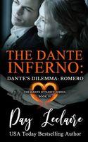Dante's Dilemma: Romero