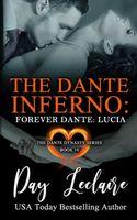 Forever Dante: Lucia