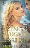 The King's Bought Bride