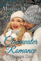 Clearwater Romance: Volume One