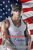Operation Family