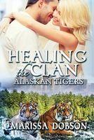 Healing the Clan