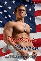 Explosive Passion